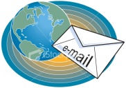 http://otir.files.wordpress.com/2012/01/email-clip-art.jpg?w=182&h=129