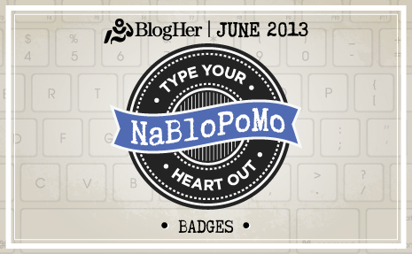 NaBloPoMo_062013_465x287_badges
