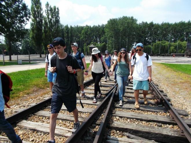Auschwitz_2013