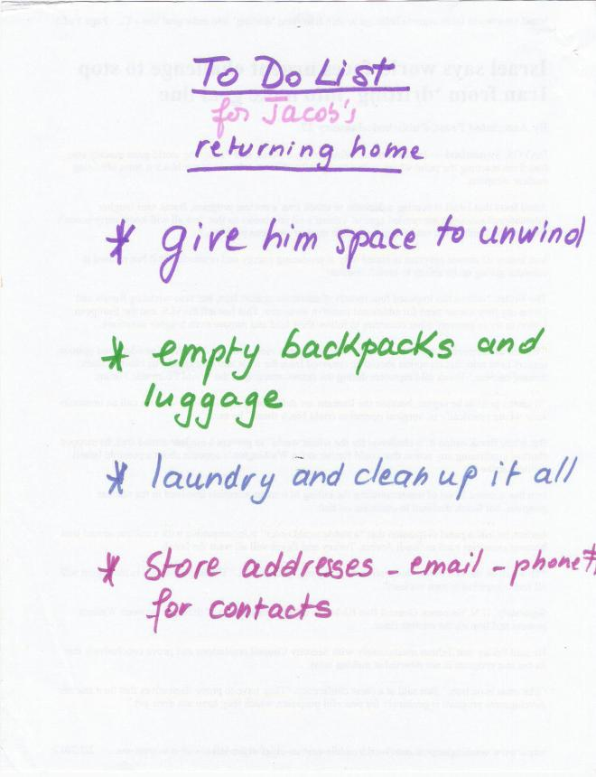 to_do_list_returning-home