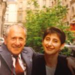 memories 1992